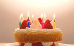 「誕生日」に贈る胡蝶蘭の選び方とおすすめの胡蝶蘭!