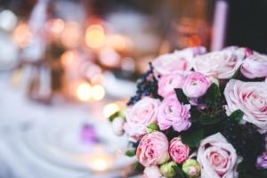 プリザーブドフラワーを還暦祝いに贈ろう。枯れない花に真心をこめて