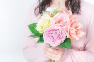 母の日に胡蝶蘭を贈ろう!その理由とおすすめの胡蝶蘭をご紹介
