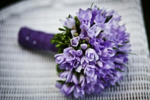 プリザーブドフラワーをホワイトデーに。花言葉や人気デザインを紹介