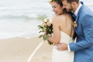 結婚祝いに思い出に残るプリザーブドフラワーを。失敗しない選び方