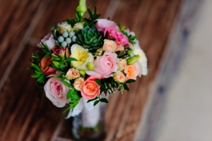 プリザーブドフラワーのおすすめの花は?用途やおすすめ店まとめ