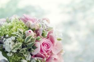 プリザーブドフラワーの種類には何がある?花材から資格まで紹介