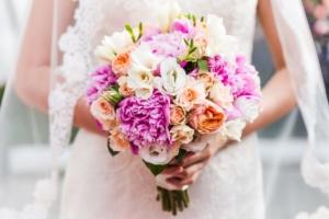 結婚祝いに胡蝶蘭を贈るときに押さえておきたいポイント!