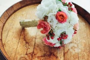 生花の美しさを保つプリザーブドフラワー。特徴と人気の理由を紹介