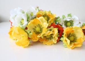 3月13日の誕生花|花言葉の由来、誕生日の有名人、何の日かも解説