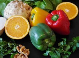 4月に植える野菜は?初心者でも育てやすい種類を中心に紹介