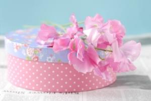 3月30日の誕生花|花言葉の由来、誕生日の有名人、何の日かも解説