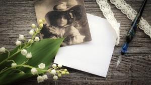 5月24日の誕生花 花言葉の由来、誕生日の有名人、何の日かも解説