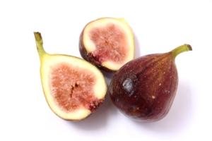 イチジク(無花果)の種類・品種まとめ|特徴や育て方も紹介